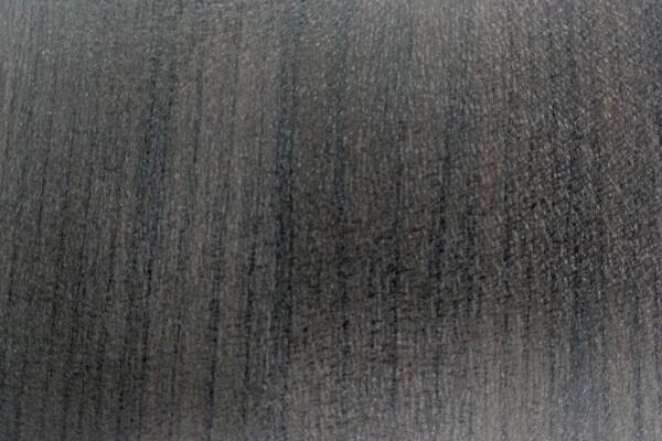 Евробрус Кофейное дерево