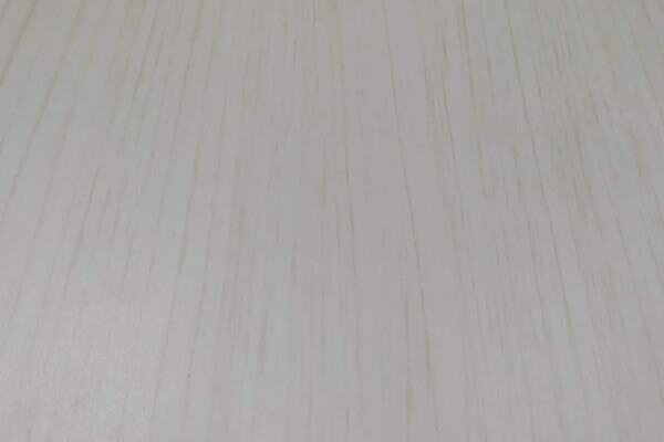 Европанель Молочное дерево