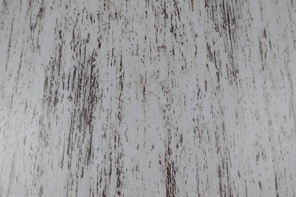 Европанель Снежное дерево