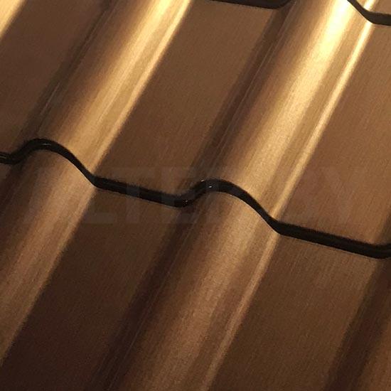 Альтер Hair Line