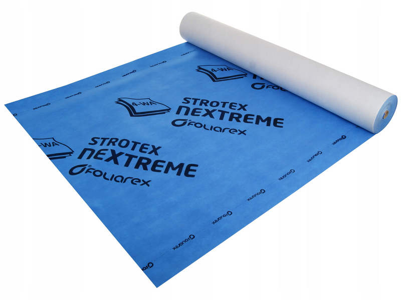 Strotex Extreme